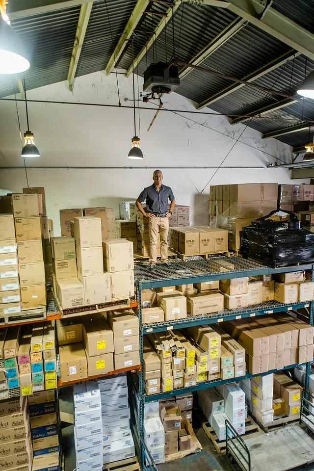 princeton supply est 1992 physical goods specialists. Black Bedroom Furniture Sets. Home Design Ideas